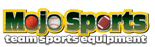 MojoSports LLC